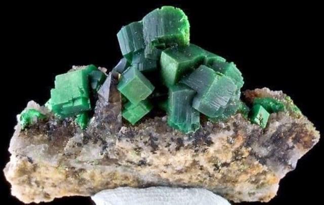 minerales_hermosos_piedras-6