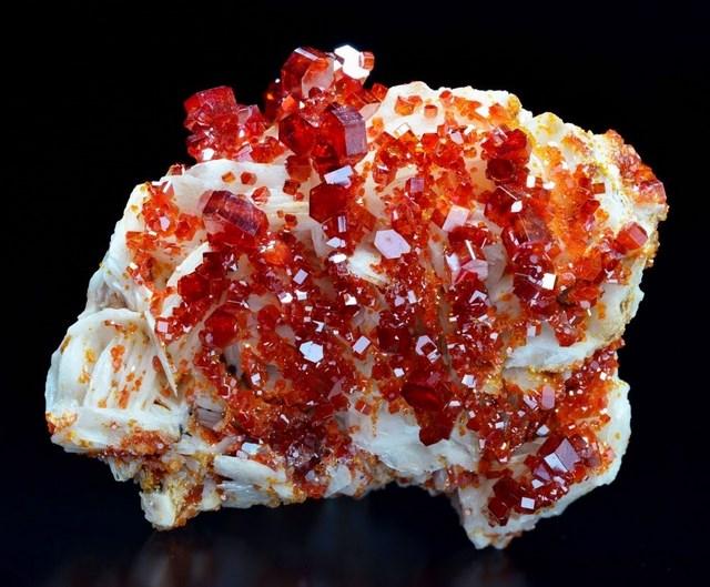 minerales_hermosos_piedras-8