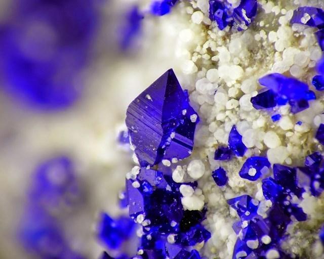 minerales_hermosos_piedras-9