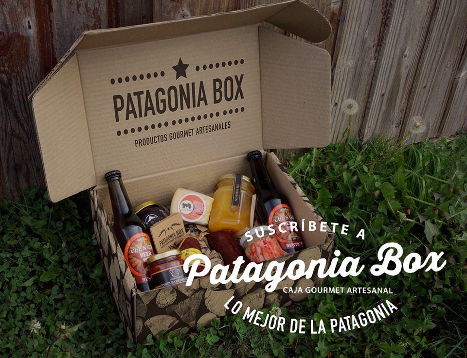 patagoniabox en ellalabella (1)