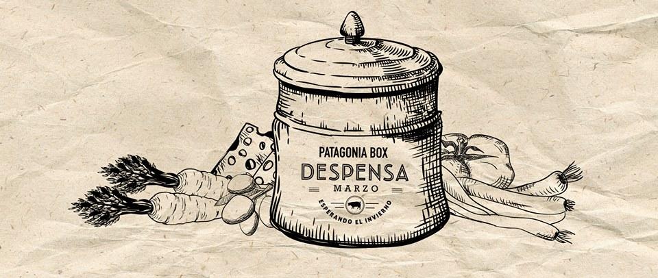 patagoniabox en ellalabella (2)