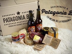 patagoniabox en ellalabella (3)