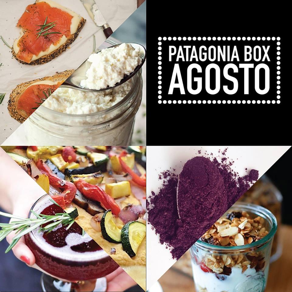 patagoniabox en ellalabella (4)