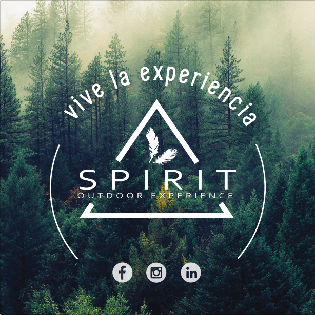 Spirit Outdoor Experience