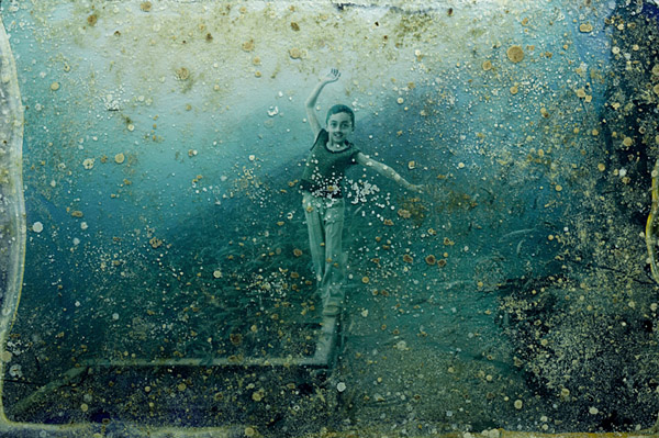 Andreas-Franke-su-altı-sergisi-4