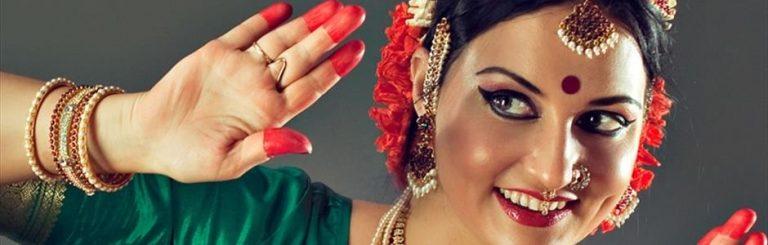 Día de la Danza con bailes tradicionales de la India