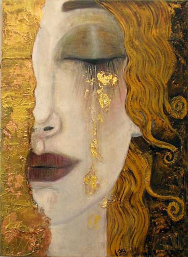 larme-dor-tears-of-gold