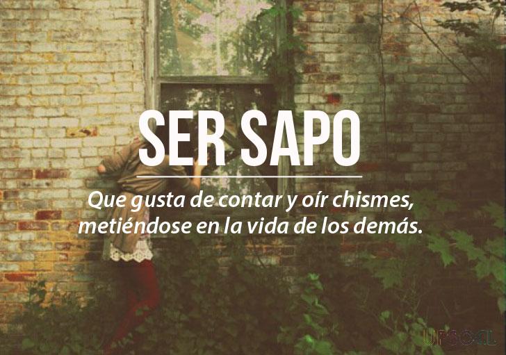 22 palabras y expresiones t picas de un chileno ellalabella for Expresiones cortas