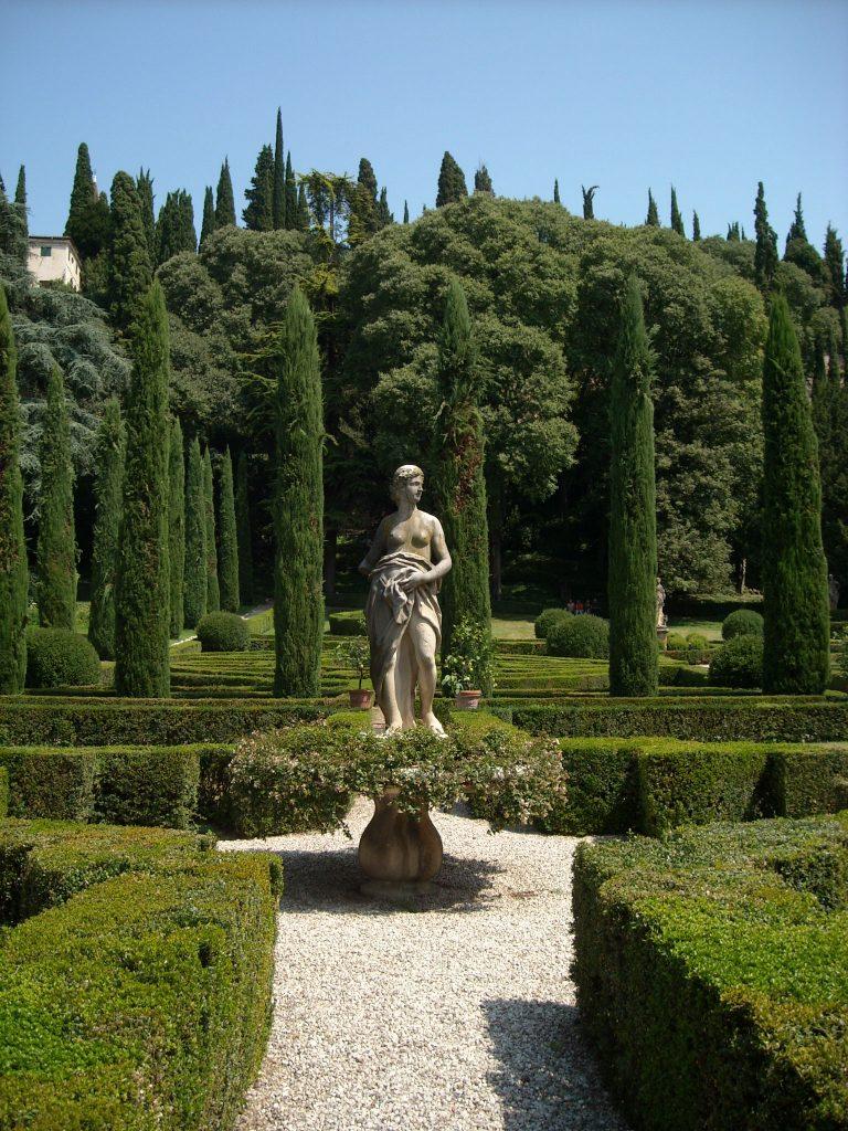 591-giardino-giusti-verona