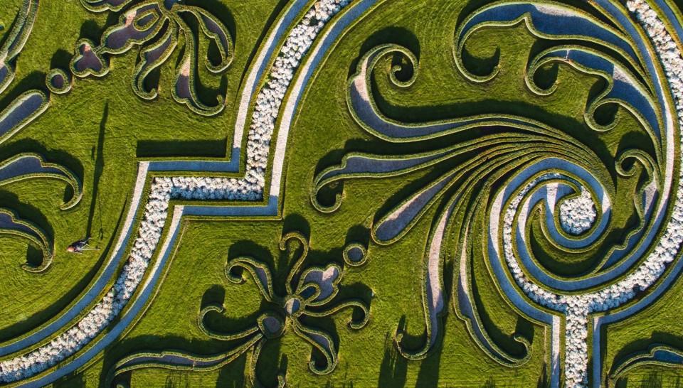 Aerial-view-960x546