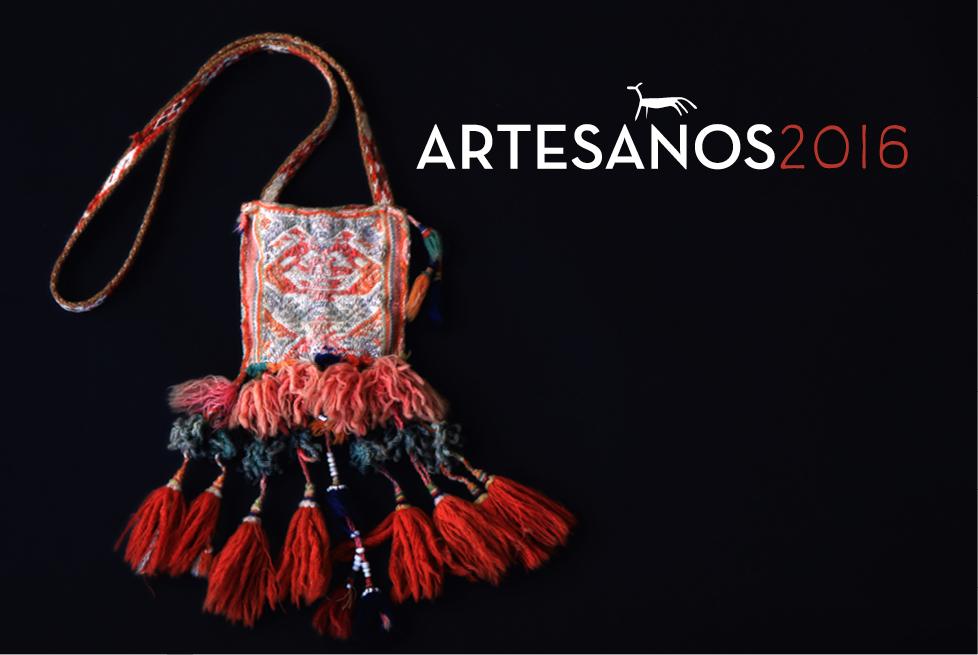 Artesanos 2016