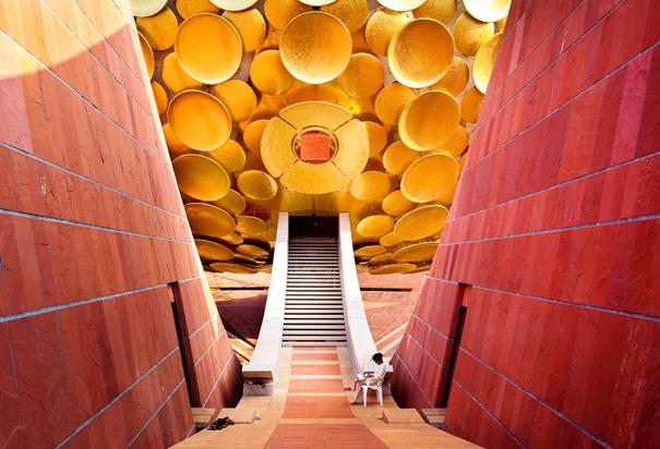 Auroville_090900as19(H)-6ff89a57-1484-4bc4-b945-1c1515d2c6b0-0-605x412