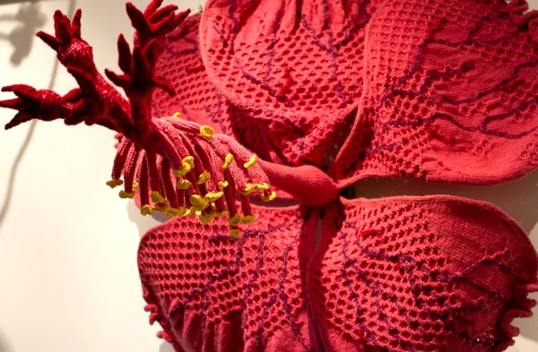 Chica-Knit-Purl-Sew-3