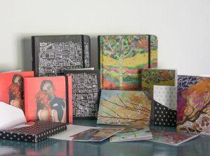 Cuadernos-y-tarjetas-ch