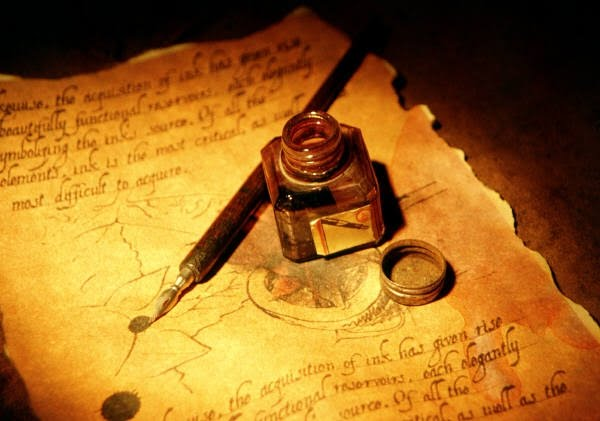 Expresar por escrito los sentimientos puede resultar una muy buena terapia