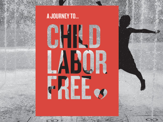 child-labor-free-muhimu