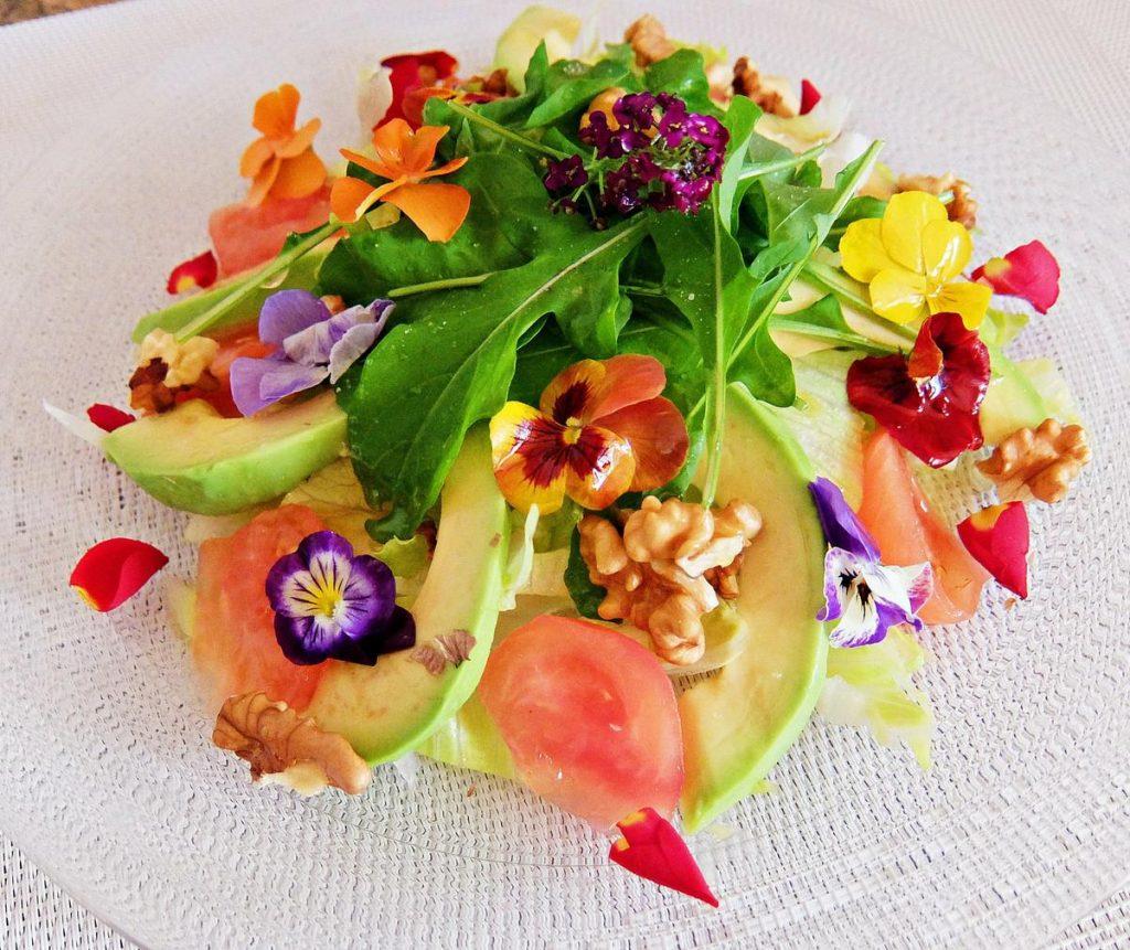 flores comestibles (3)