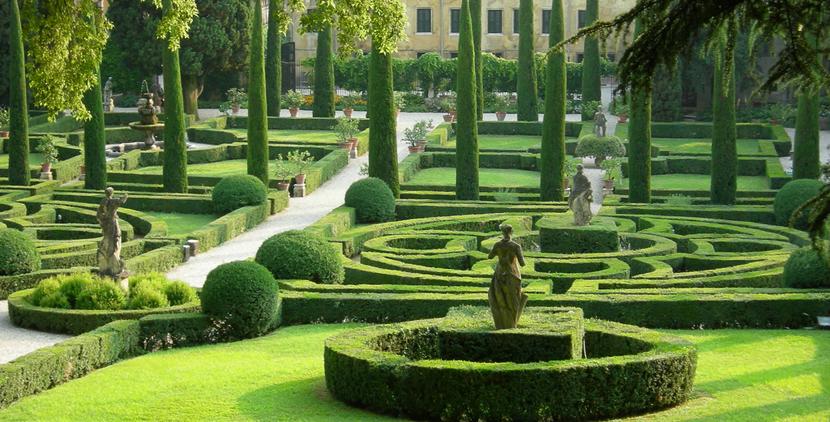 jardin-giardini-giusti