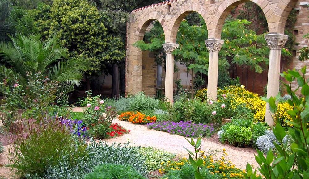 jardinmediterraneoabpaisajismo