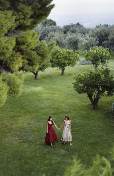mi_jardin_secreto_616456594_377x580