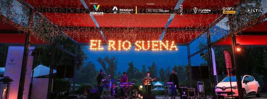 Música Chilena Archivos - Página 3 de 6 - Ellalabella da599142605