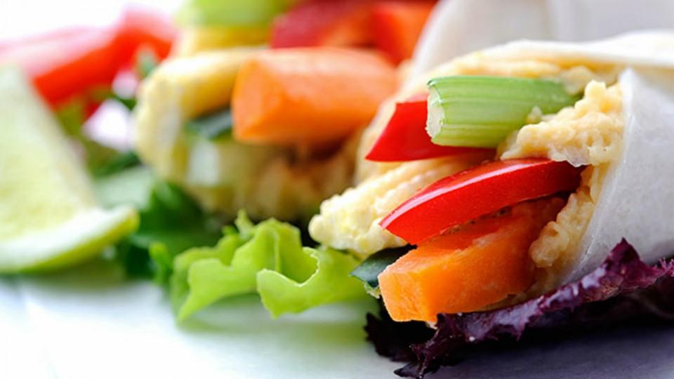 Healthy-Snacks-for-Kids-700x395-960x623