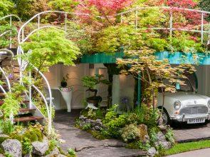 Senri-Sentei-–-Garage-Garden_940x627_TSC4432