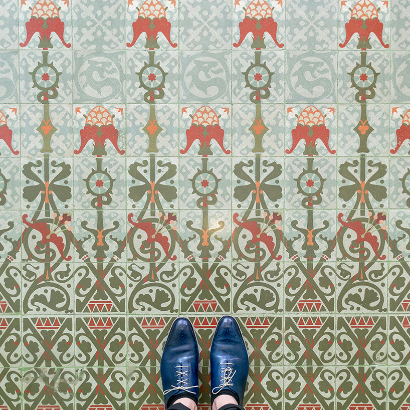 barcelona-floors-sebastian-erras-pixartprinting-designboom-010