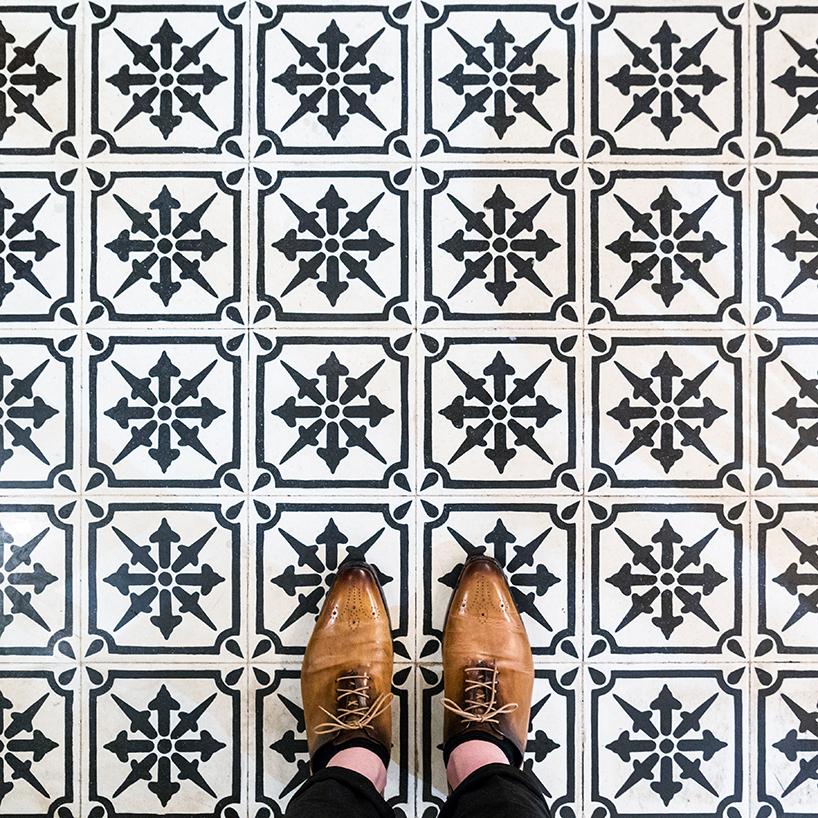barcelona-floors-sebastian-erras-pixartprinting-designboom-02