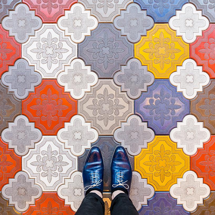 barcelona-floors-sebastian-erras-pixartprinting-designboom-04