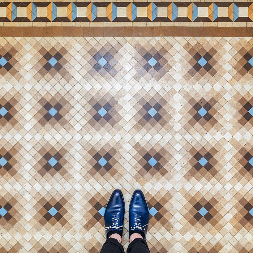 barcelona-floors-sebastian-erras-pixartprinting-designboom-06
