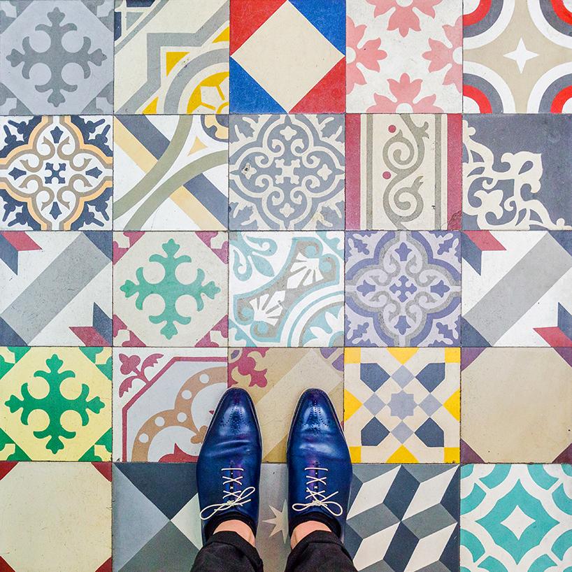 barcelona-floors-sebastian-erras-pixartprinting-designboom-07