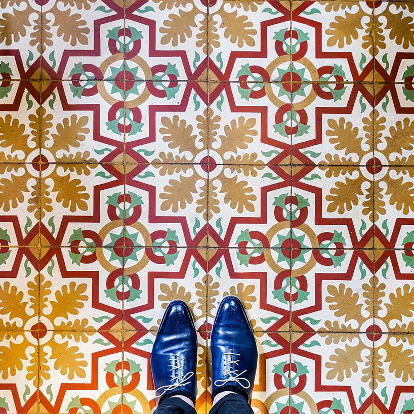 barcelona-floors-sebastian-erras-pixartprinting-designboom-08