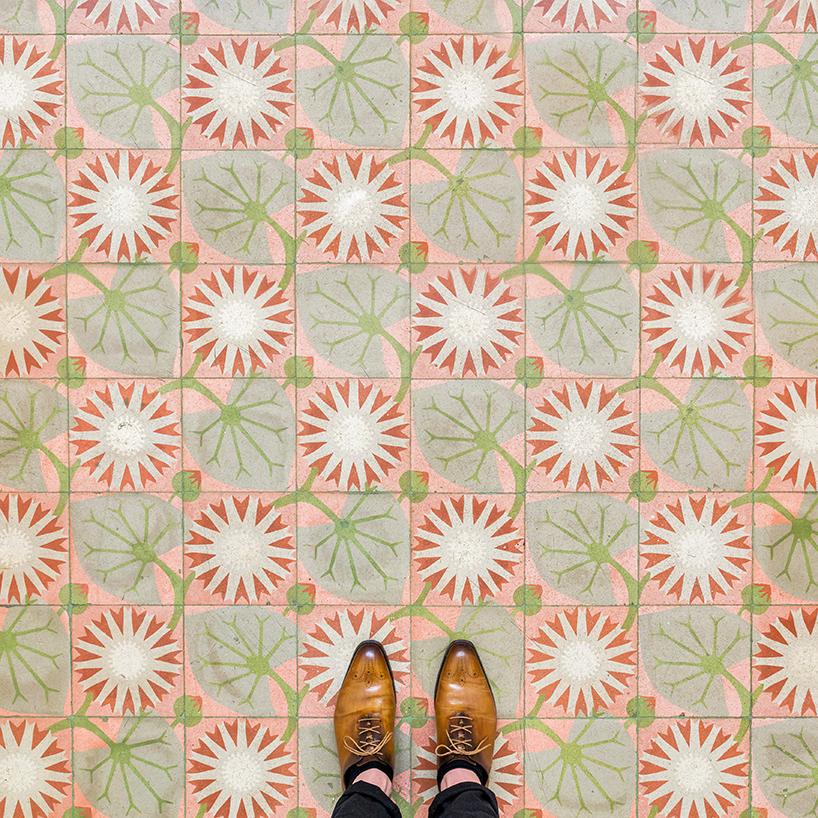 barcelona-floors-sebastian-erras-pixartprinting-designboom-09