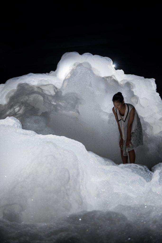foam-by-kohei-nawa-at-the-aichi-triennial-designboom-03