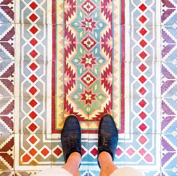parisian-floors-sebastian-erras-92