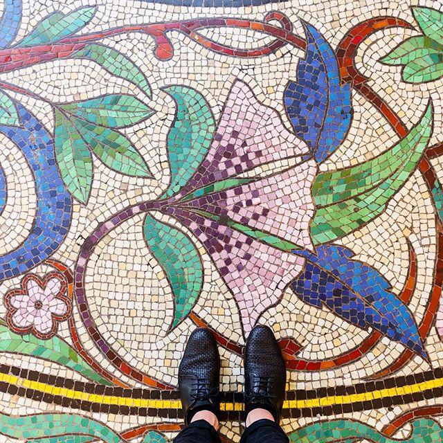 parisian_floors_sebastian_erras_03