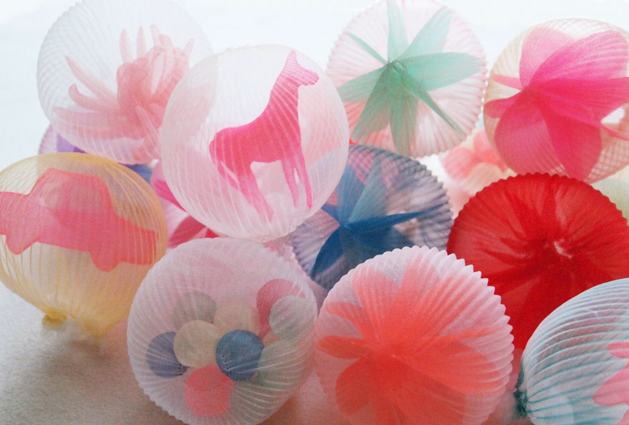 translucent-fabric-jewerly-japan-sculptures-mariko-kusumoto-1