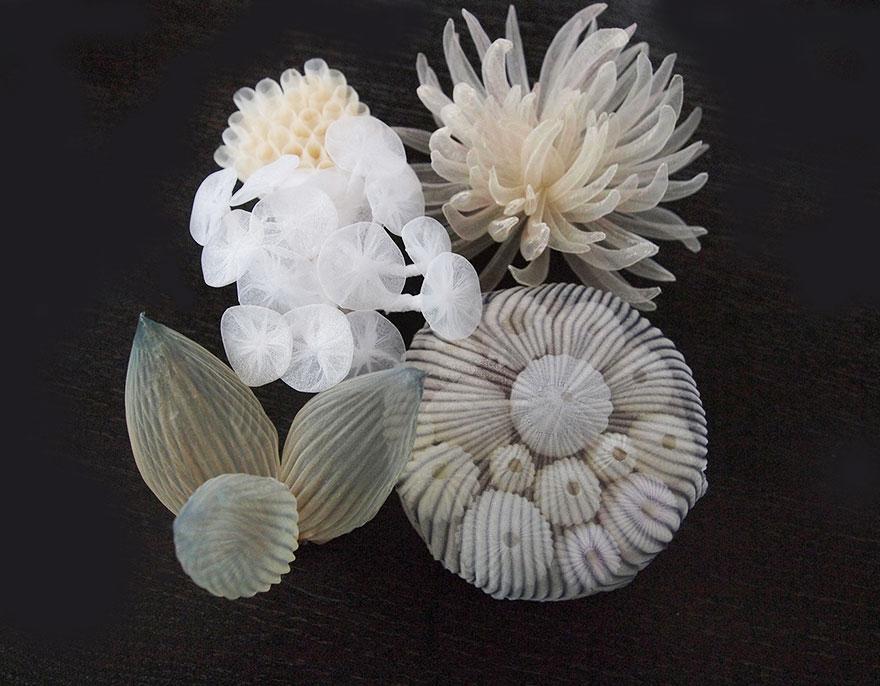 translucent-fabric-jewerly-japan-sculptures-mariko-kusumoto-9