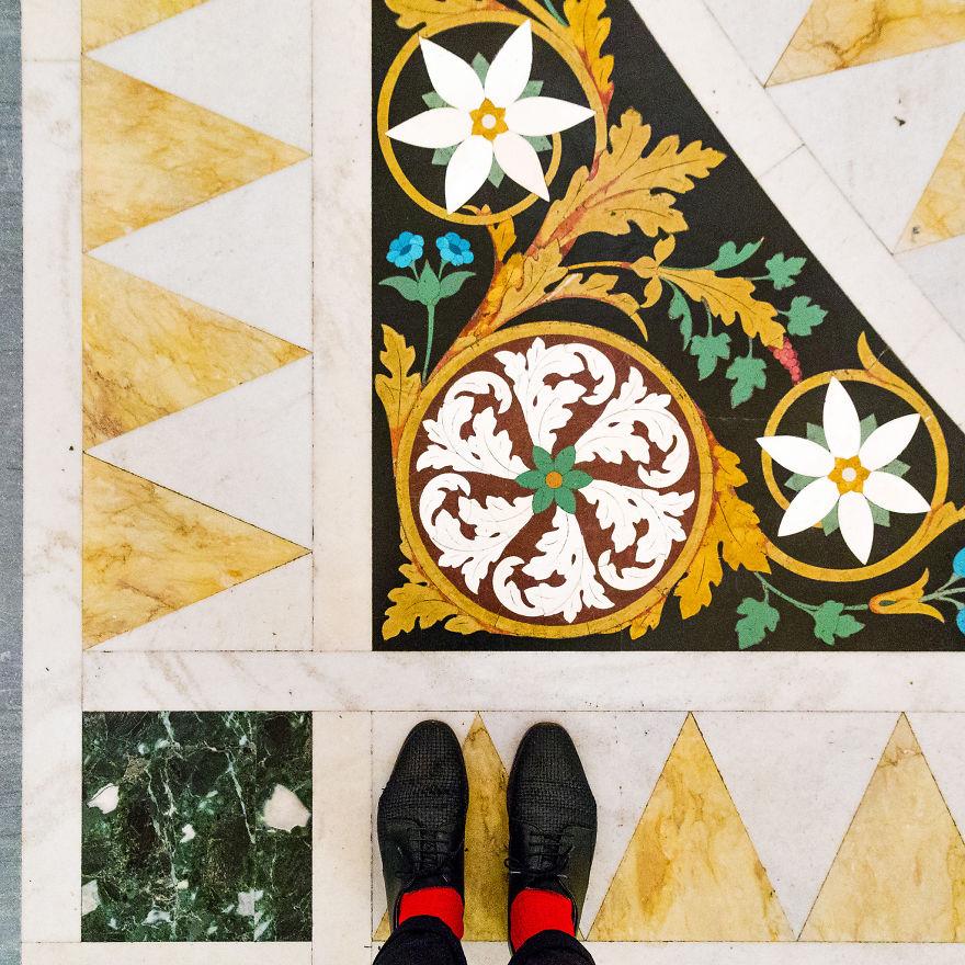 venetian-floors__880-1