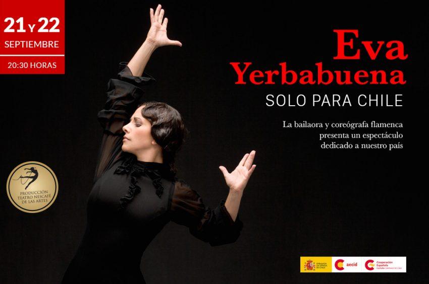 eva_yerbabuena-1000-850x564