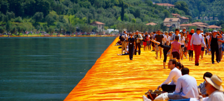 floating-piers-cover-31pi697a3j2jpqipray13e