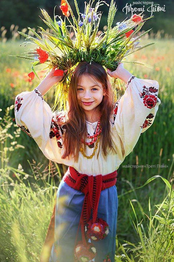 treti_pivni_ucrania_tradicion_moda_10