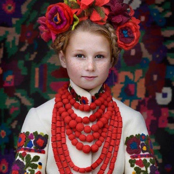 treti_pivni_ucrania_tradicion_moda_11