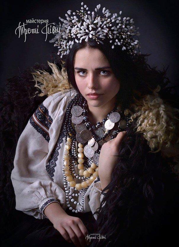 treti_pivni_ucrania_tradicion_moda_12