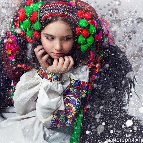 treti_pivni_ucrania_tradicion_moda_13