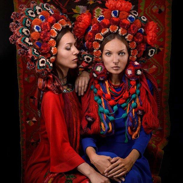 treti_pivni_ucrania_tradicion_moda_14