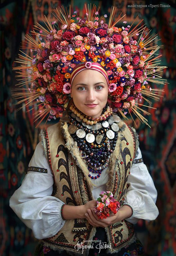 treti_pivni_ucrania_tradicion_moda_2