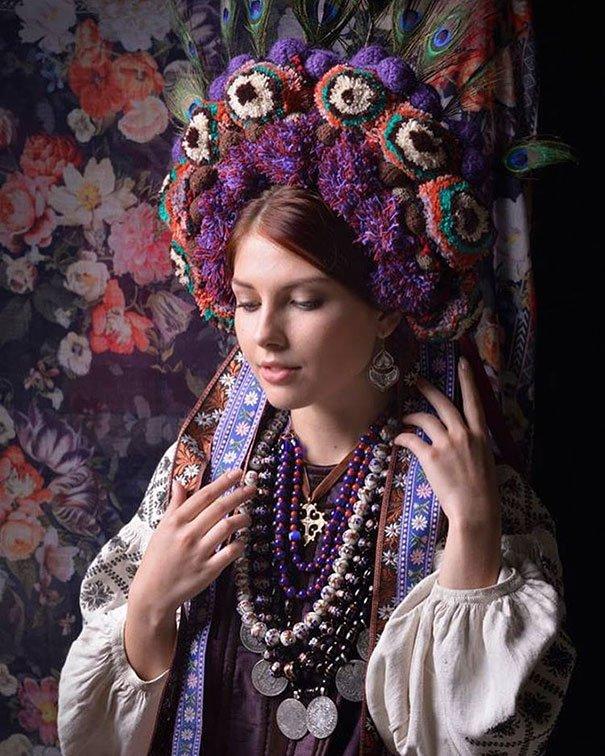 treti_pivni_ucrania_tradicion_moda_4-1