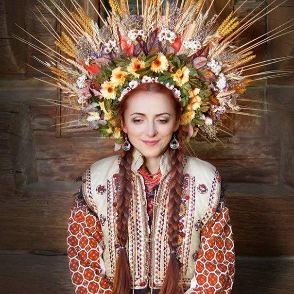 treti_pivni_ucrania_tradicion_moda_5